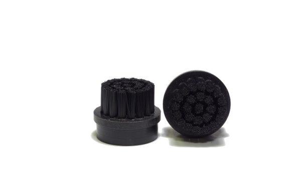 lvd-strippit 0123493-000 b button