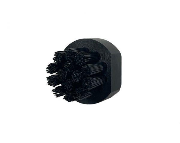 amada tooling brush 74812164